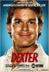Dexter_poster_6
